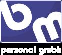 B&M Personal